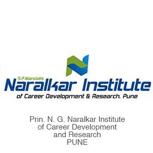 NaralkarManagement_Pune