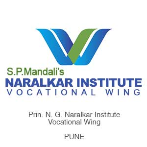 NaralkarVocational_Pune