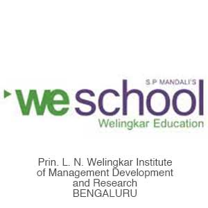 Welingkar_Bengaluru