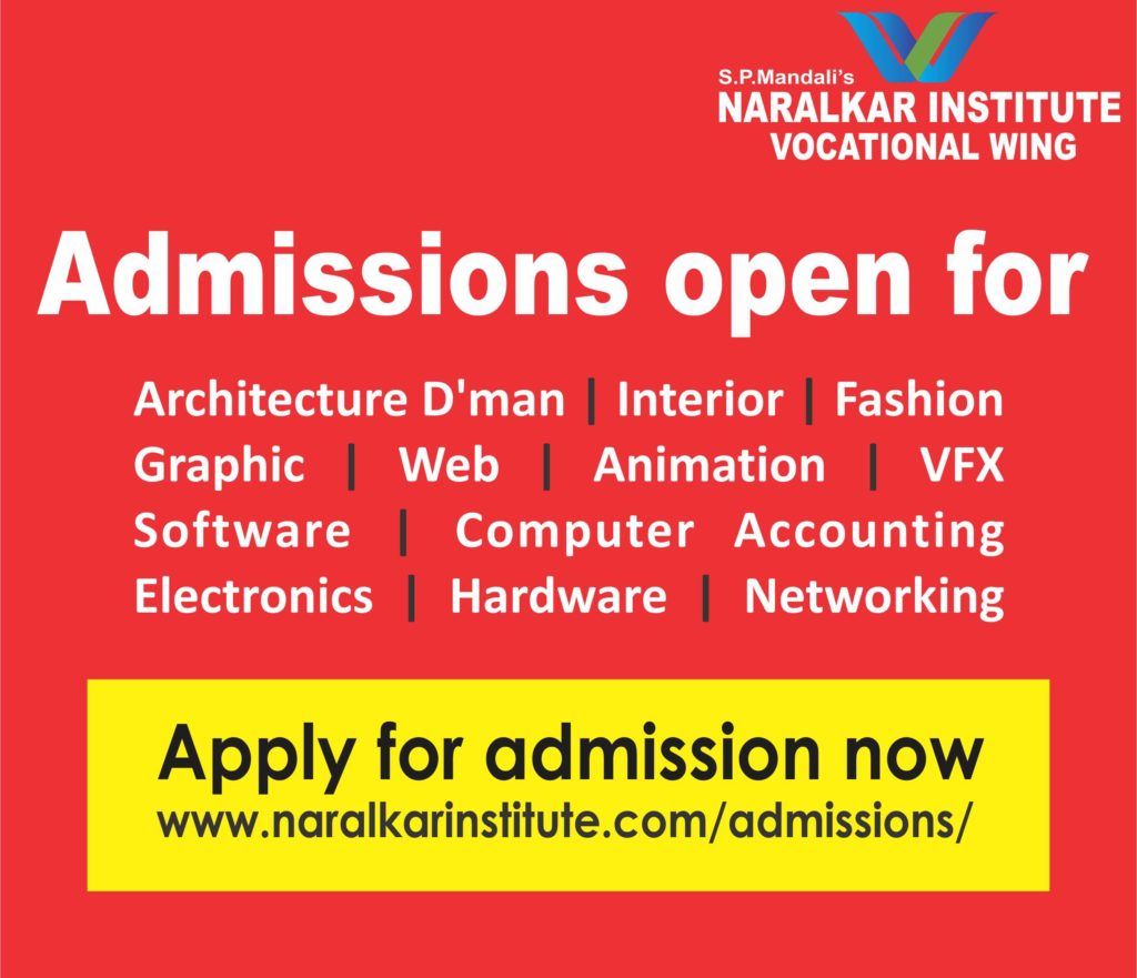 admission open image